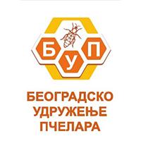 bup-logo