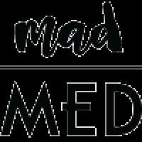 madmed-logo