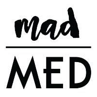 madmed